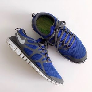 Nike free 3.0 V3 Mens Trainer Training Shoes
